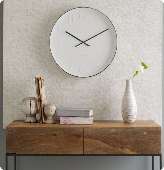 find-time-to-meditate-clock