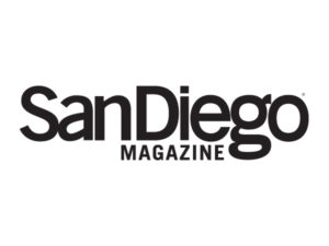 sandiego-magazine-mindful-san-diegan